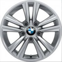 "16"" BMW 656 wheels 36116866304"
