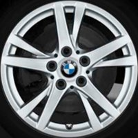 "16"" BMW 473 wheels 36116855082"