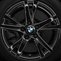 "16"" BMW 473 wheels 36116874641"