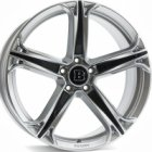 "new 20"" Brabus Monoblock T alloy wheels"