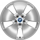 "new 19"" BMW 427 alloy wheels"