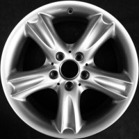 "16"" Mercedes Saiph wheels B66474080 B6647408264"