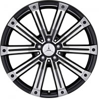 "20"" Mercedes Tomeko wheels B66474528"
