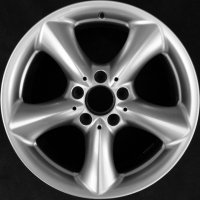 "17"" Mercedes Adharaz wheels A20940100009709 B66471703"