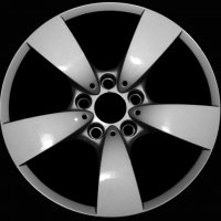 "17"" BMW 138 wheels 36116776776"