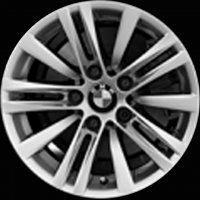 "16"" BMW 283 wheels 36116783629"