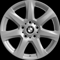 "17"" BMW 170 wheels 36116766740"