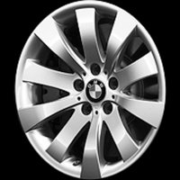 "18"" BMW 250 wheels 36116777777"