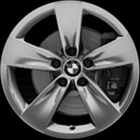 "18"" BMW 246 wheels 36116777349"