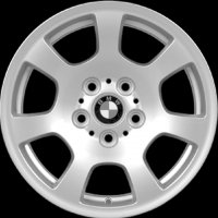 "16"" BMW 134 wheels 36116762000"