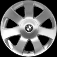 "18"" BMW 175 wheels 36116767828"