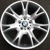 "19"" BMW 191M wheels 36113454873 36113454874"