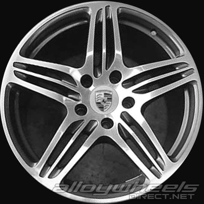 alloy wheels fitment guide and pcd