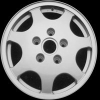"16"" Porsche Cast Club Sport wheels 92836215405 92836215802"