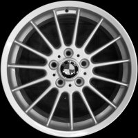 "16"" BMW 32 wheels 36111094638"