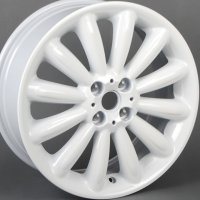 "17"" MINI R116 Infinite Stream wheels 36116789796"