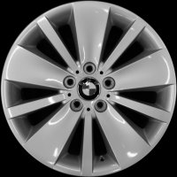 "18"" BMW 174 wheels 36116767827"