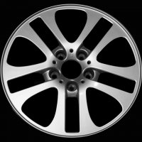 "17"" BMW 79 wheels 36116751415"