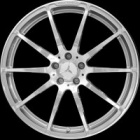 "new 19+20"" AMG 10 Spoke alloy wheels"