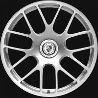 "19"" Porsche RS Spyder wheels 99736215706 99736216304"