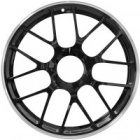 "new 19"" Porsche RS Spyder alloy wheels"
