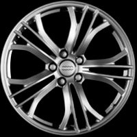 "19"" Audi 5 Twin Spoke wheels 420601025ARSQ4 420601025ASSQ4"