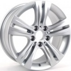 "new 17"" BMW 392 alloy wheels"