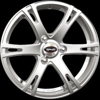"16"" Team Dynamics Smartie wheels SHP66032V2 SHP67532V2"