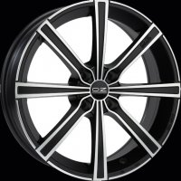 "15"" OZ Racing Lounge 8 wheels W8503620054"