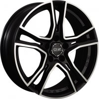 "17"" OZ Racing Adrenalina wheels W8501320154"