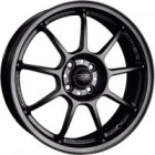 "new 17"" OZ Racing Alleggerita HLT alloy wheels"