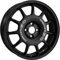 "17"" OZ Racing Leggenda wheels W01872201N8"