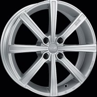 "17"" OZ Racing Lounge 8 wheels W8503820075"
