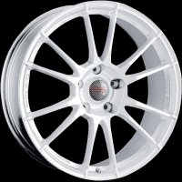 "17"" OZ Racing Ultraleggera wheels W0170920030"