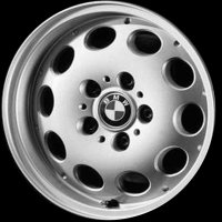 "15"" BMW 36 wheels 36111092408"