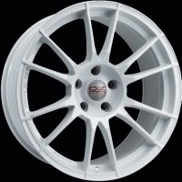 "19"" OZ Racing Ultraleggera HLT wheels W0180300530 W0180600330"