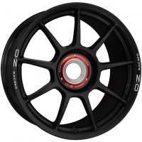 "18"" OZ Racing Challenge HLT CL wheels W01859002N3 W01894001N3"