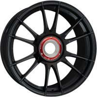 "19"" OZ Racing Ultraleggera HLT CL wheels W0180400253 W0180700553"