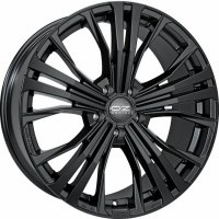 "19"" OZ Racing Cortina wheels W0188700153"