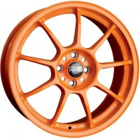 "18"" OZ Racing Alleggerita HLT wheels W0183400171 W0183700271"