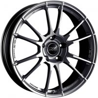 "17"" OZ Racing Ultraleggera wheels W0171020361"