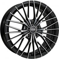 "19"" OZ Racing Ego wheels W8504820454 W8505420154"