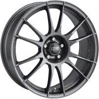 "19"" OZ Racing Ultraleggera HLT wheels W0180320322 W0180420222"