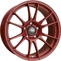 "19"" OZ Racing Ultraleggera HLT wheels W0180300584 W0180700384"
