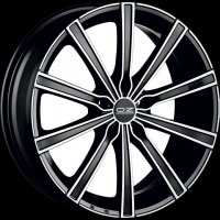 "17"" OZ Racing Lounge 10 wheels W8503020054"