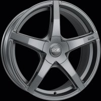 "17"" OZ Racing Vittoria wheels W0188820073"