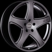 "17"" OZ Racing Canyon ST wheels W0166020522"