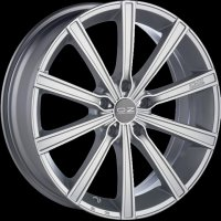 "17"" OZ Racing Lounge 10 wheels W8503020375"