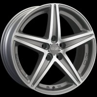 "17"" OZ Racing Energy wheels W8500820268"