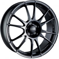 "17"" OZ Racing Ultraleggera wheels W0171020253"